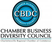 Chamber Business Diversity Council logo