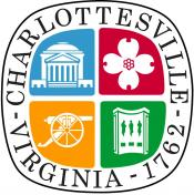 City of Charlottesville logo