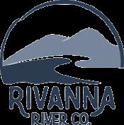 Rivanna River Company logo