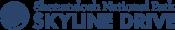 Skyline Drive logo