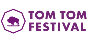 Tom Tom Founders Festival logo