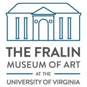 The Fralin Museum of Art logo
