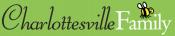 Charlottesville Family logo