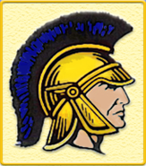 Western Albemarle High School logo