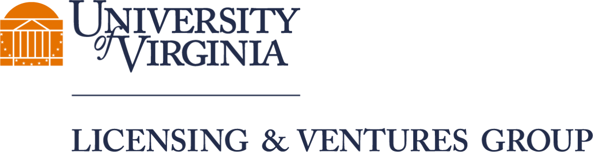 UVA Licensing & Ventures Group logo